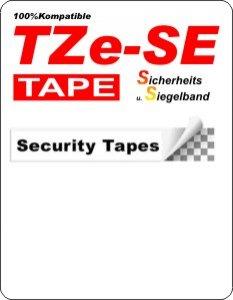 TZe - Security